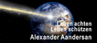 Alexander Aandersan