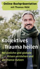 Thomas Hübl - Buch