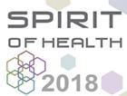 Spirit of Health 2018