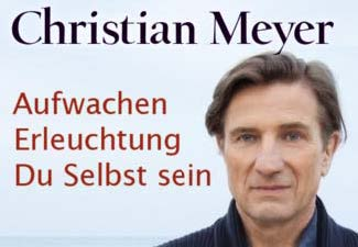 07 christian meyer