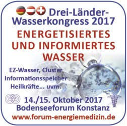 09 Wasserkongress